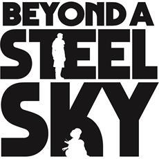 Zurück in Union City: Cyberpunk-Adventure Beyond a Steel Sky ist ab sofort auf Steam verfügbar