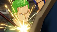 Zwei neue Charaktere und Story-Details zu ONE PIECE: WORLD SEEKER veröffentlicht