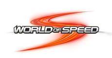 """Zweiter """"Dream Drive""""-Trailer zu World of Speed veröffentlicht"""
